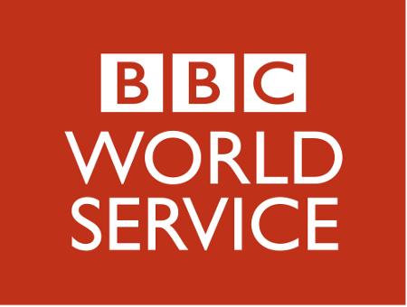 BBC-World-Service-red-logo 450px.jpg