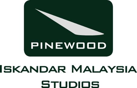 Pinewood IMS logo 450px.jpg