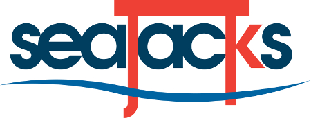 Seajacks logo 450px.jpg