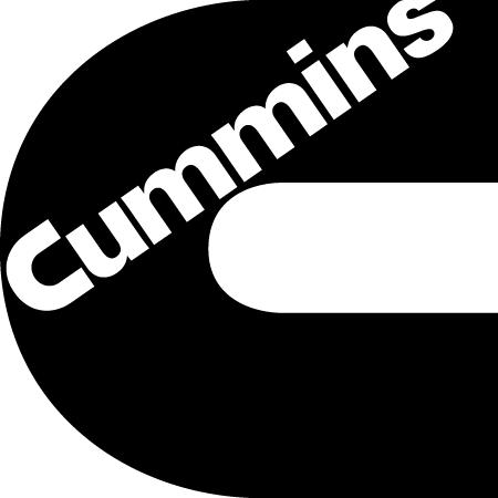 Cummins print-logo BoW 450px.png