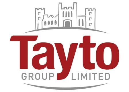 Tayto Group logo 450px.jpg