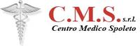 centro-medico-spoleto.jpg