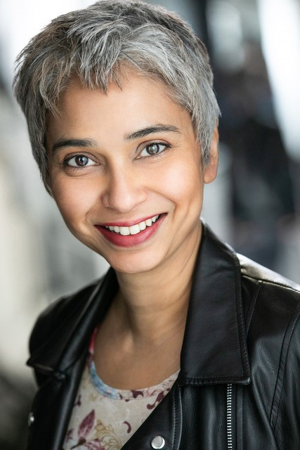 Tania Rodrigues - Headshot Jan 2019.jpg