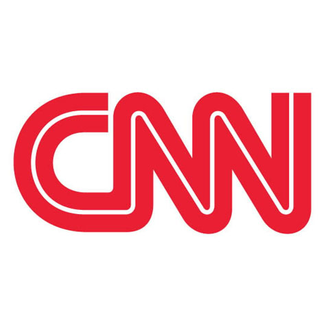 Ant Leake Credits include - CNN