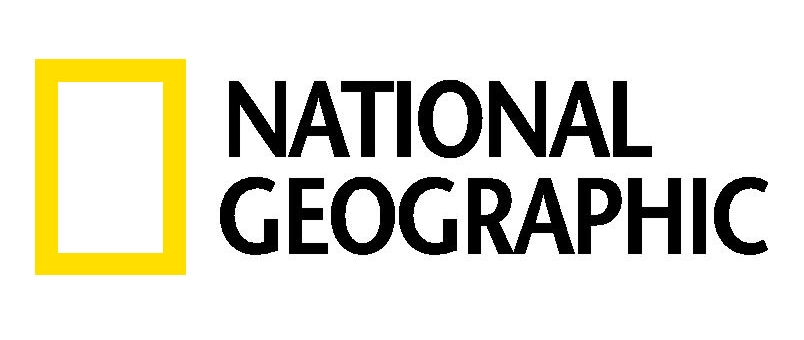 Ant Leake Credits include - National Geographic