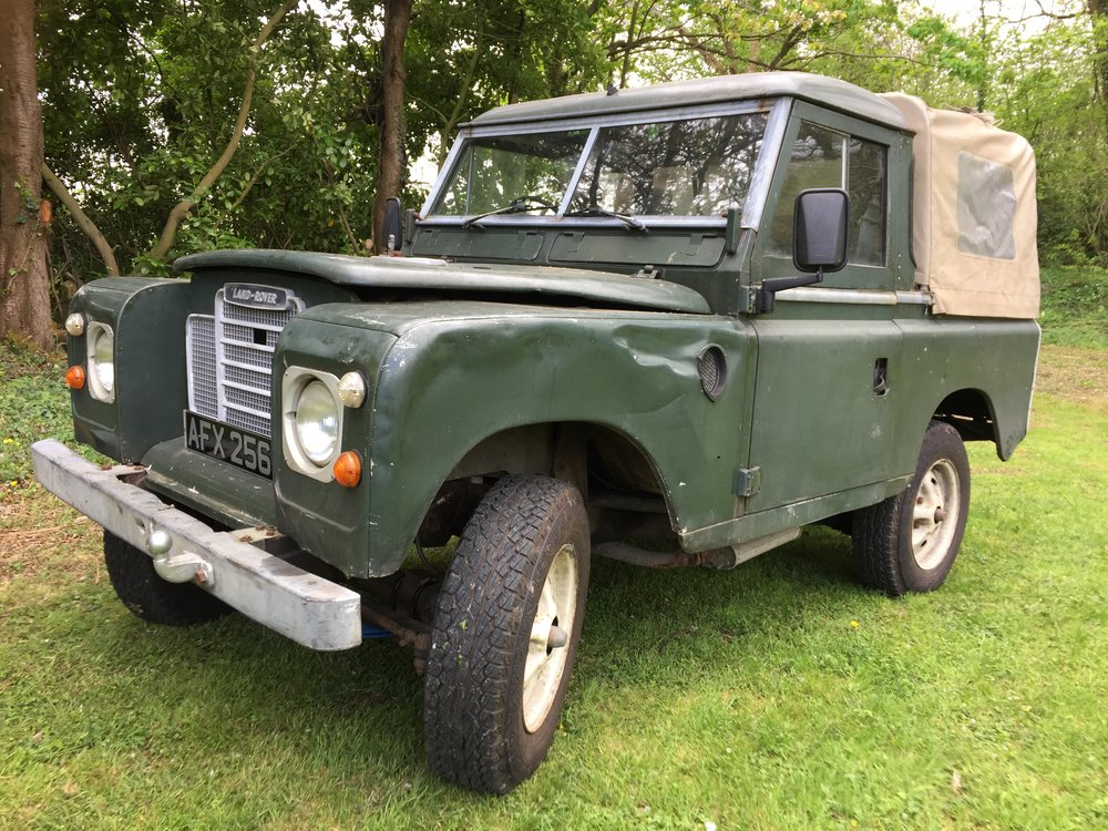 Land-Rover-Experience-Ant-Leake-IMG_9517.JPG