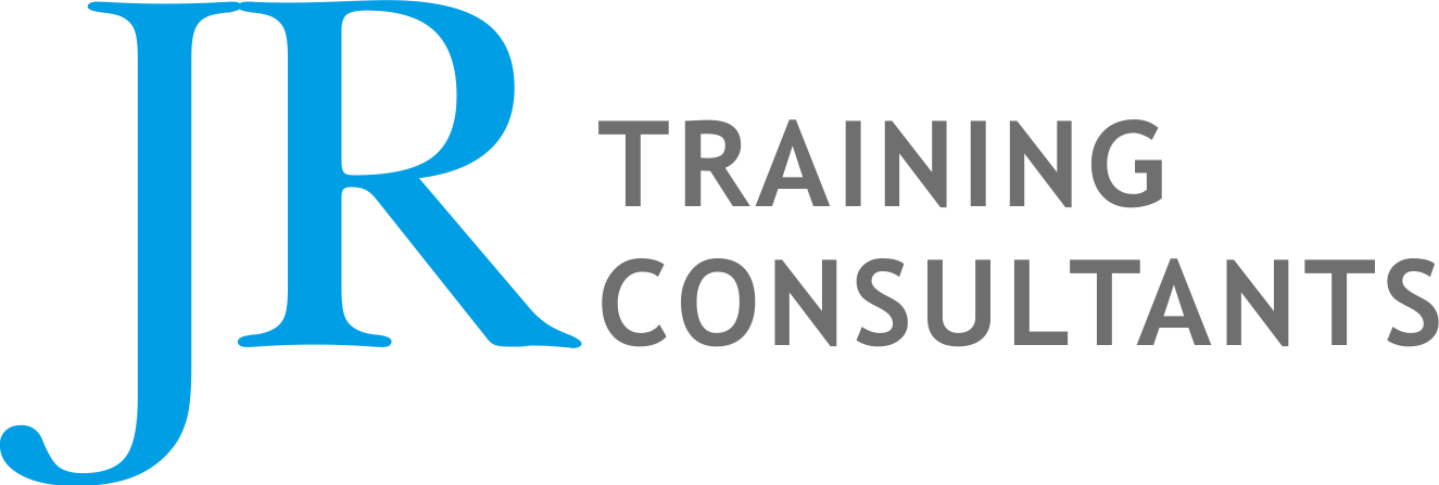 JR Training Consultants