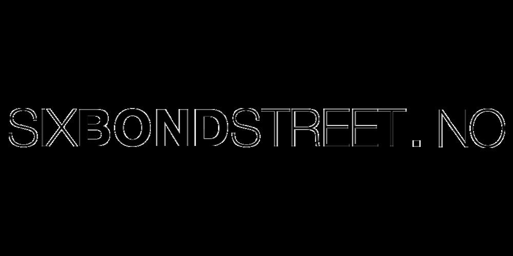 skrikmedia_kunder_0000_Copy-of-logo.png