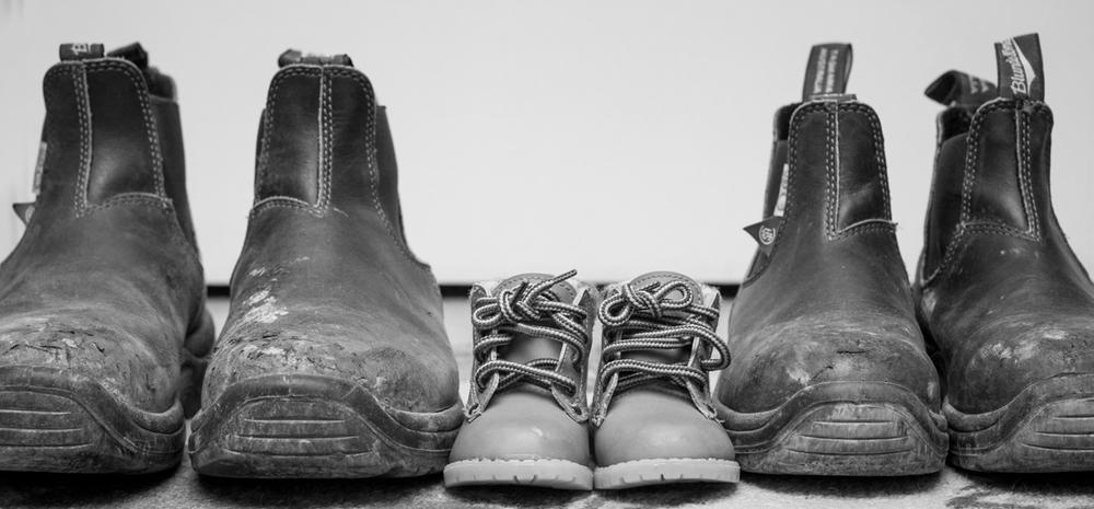boots-1_15127556270_o.jpg