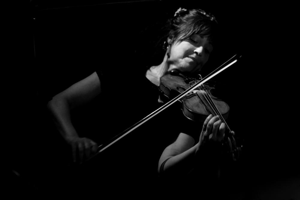 fiddle-1-3_13344794553_o.jpg