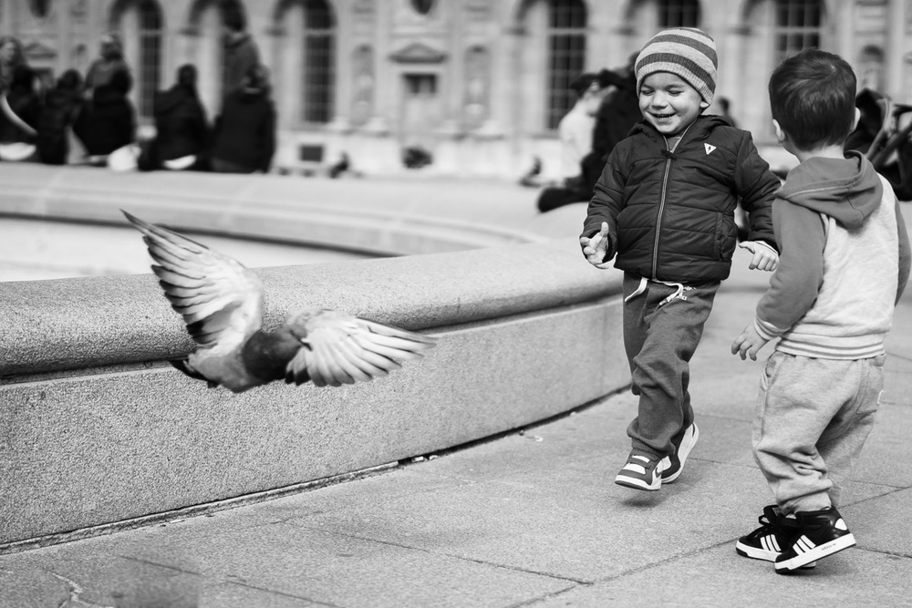 kids-chasing-a-bird-1_15395839518_o.jpg