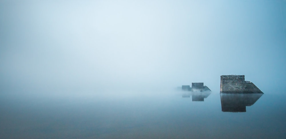 minimalist-1-2_10923776115_o.jpg
