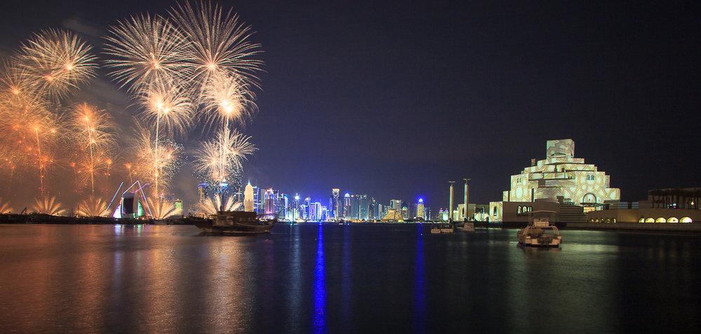 qatar-day-fireworks-2012_8287374635_o.jpg