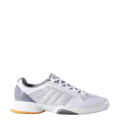 df97fd1d4bb8 Ladies Adidas aSMC Barricade 2016. S78494 FTW photo side-lateral white.png