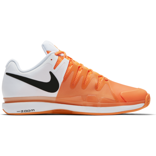 b637f63cc142 ... Nike Air Zoom Vapor 9.5 Tour Clay - White Orange. 631457-801 -PHSRH000-2000.png