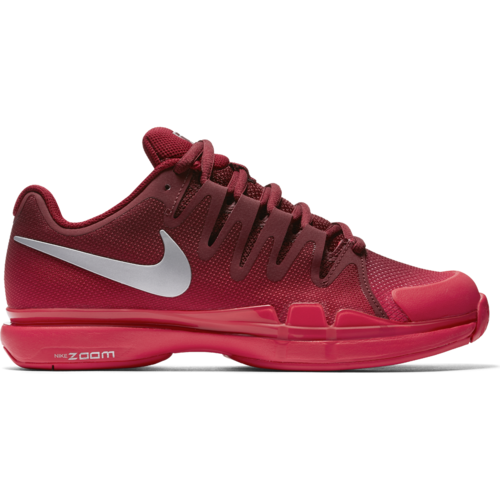 new concept 72096 fd26f ... Nike Air Zoom Vapor 9.5 Tour - Red. 631475-602-PHSRH000-2000.png
