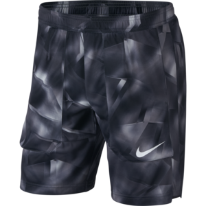 ac767bc90d599 String Sports — Mens Tennis and Sports Clothing