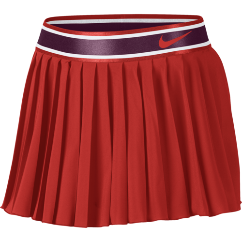 separation shoes a19d6 57fb3 Nike Court Victory Skirt - Habanero Red. AQ0319-634-PHSFH001-2000.png