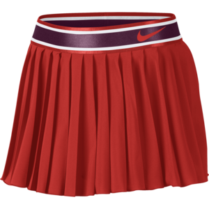 42194e1ba String Sports — Girls and Junior Tennis and Sports Clothing
