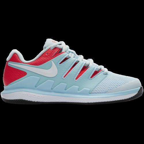 new style 91f38 1d4ad ... Nike Air Zoom Vapor X - Still Blue Bright Crimson. AA8027 -402-PHSRH000-2000.png