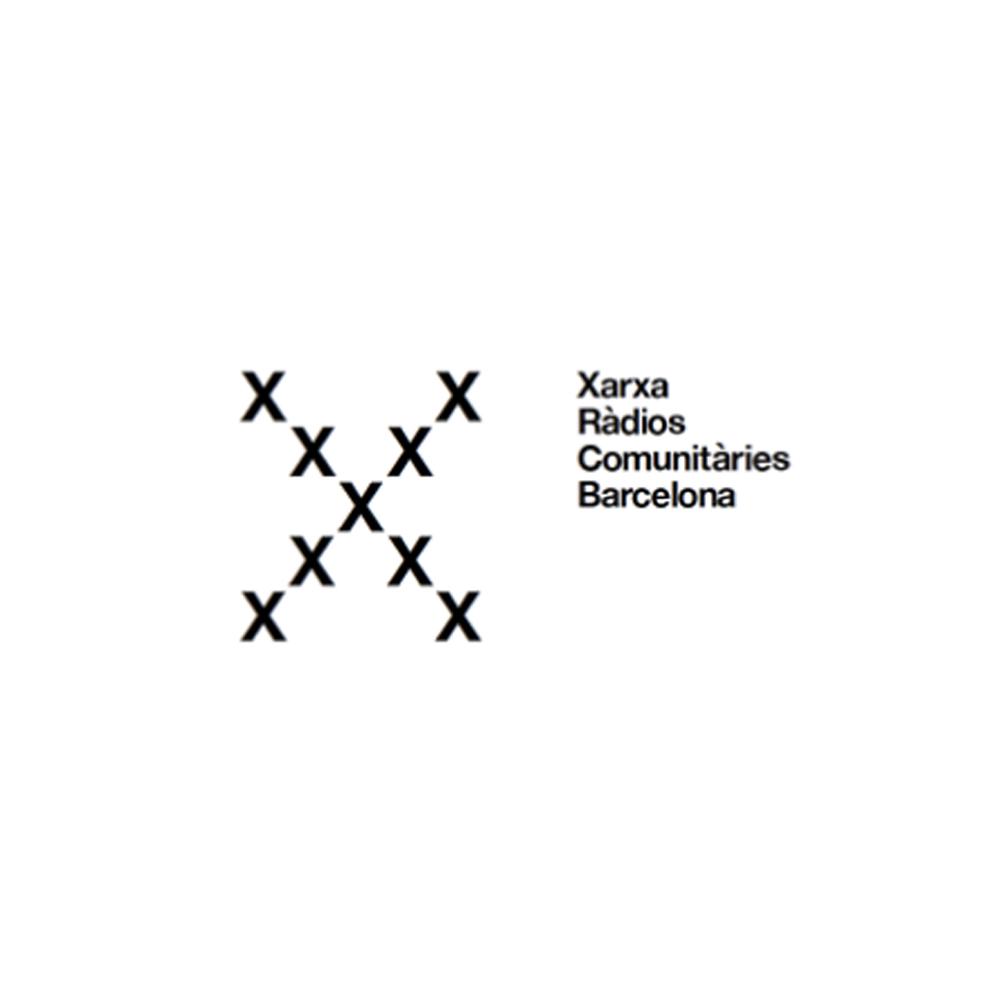 xrcb-logo.jpg
