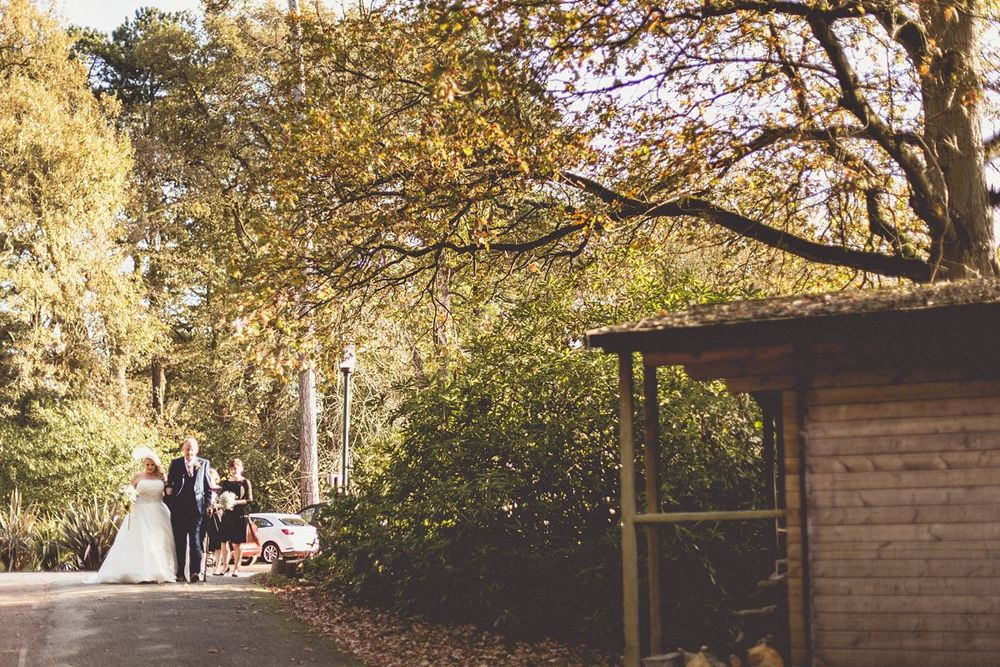 HamptonManorWeddingPhotographyFilm_0029.jpg