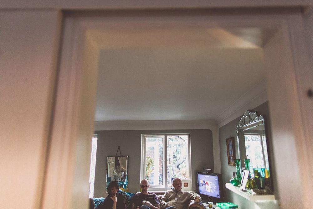 BirminghamFamilyPortraitPhotographyFilm_0038.jpg