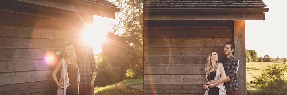 KenilworthPreweddingPhotographyFilm_0017.jpg