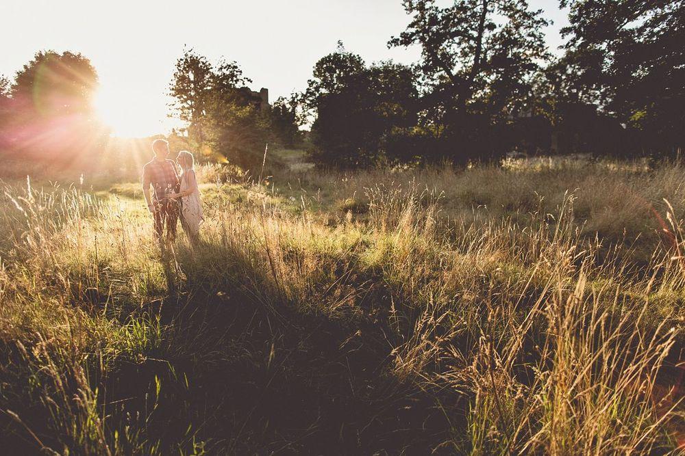 KenilworthPreweddingPhotographyFilm_0021.jpg