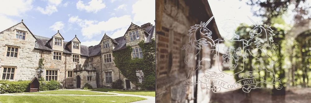 WorfieldShropshireWeddingPhotographyFilm_0001.jpg