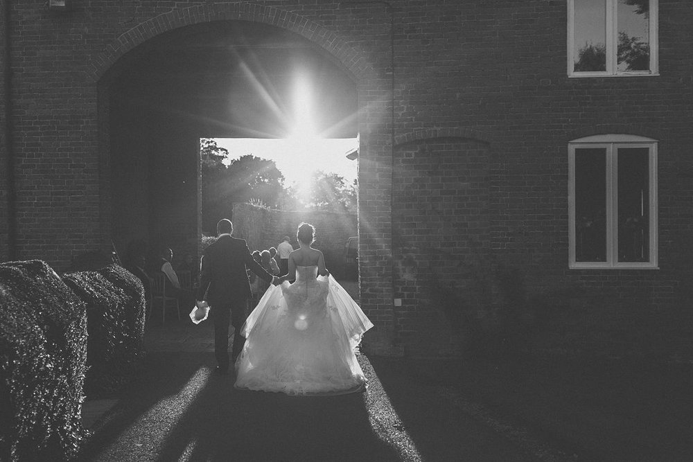 WeddingPhotographyWarwickshireWeAreTheClarkes_0004.jpg