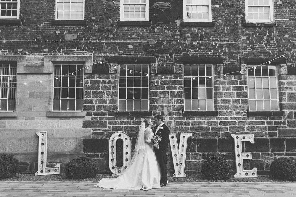 WeddingPhotographyWarwickshireWeAreTheClarkes_0006.jpg