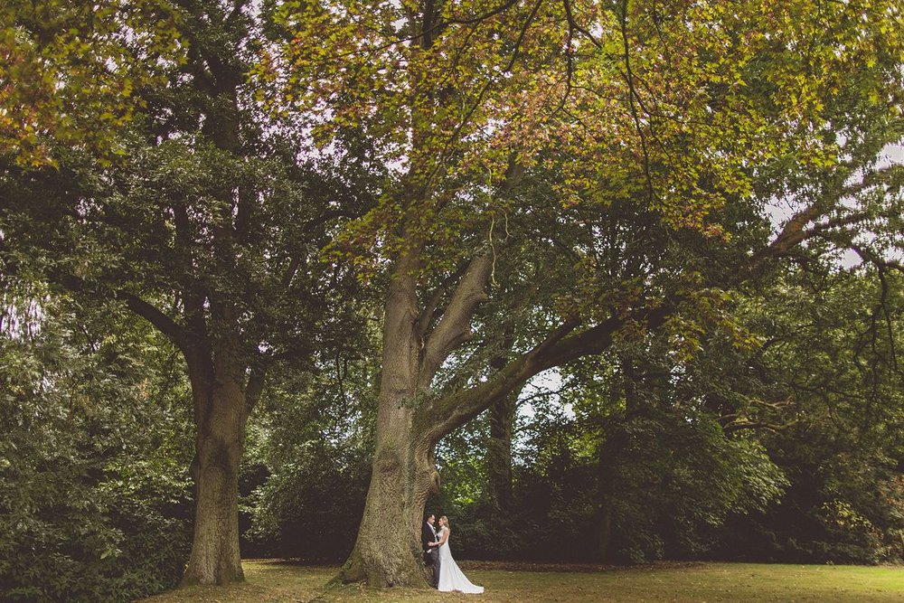 WeddingPhotographyWarwickshireWeAreTheClarkes_0009.jpg