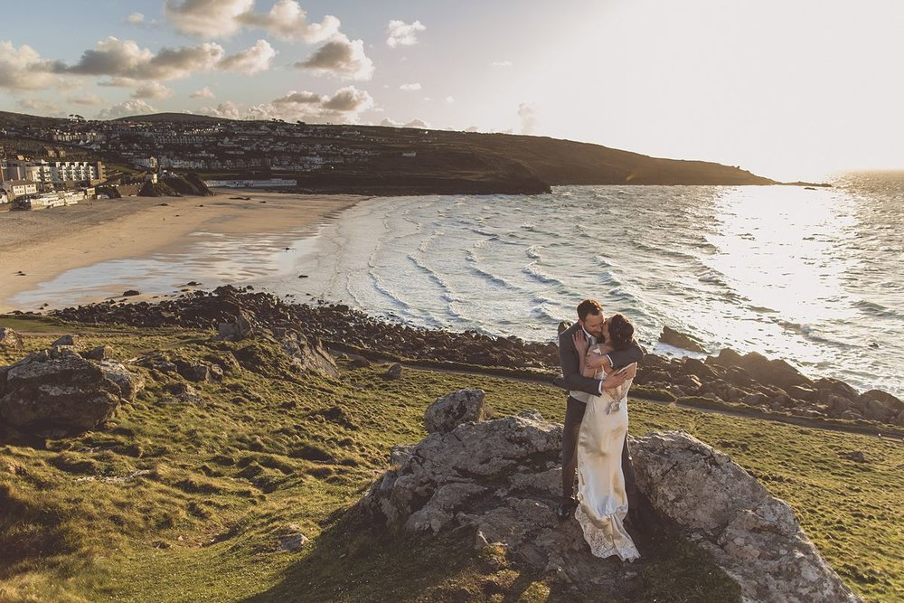 WeddingPhotographyWarwickshireWeAreTheClarkes_0013.jpg