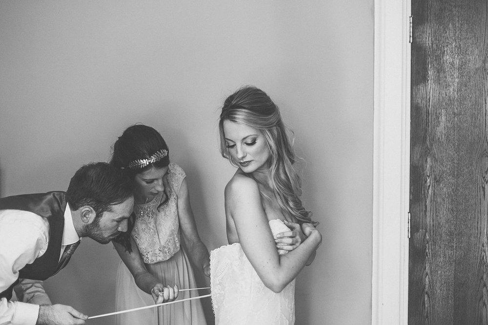 WeddingPhotographyWarwickshireWeAreTheClarkes_0016.jpg