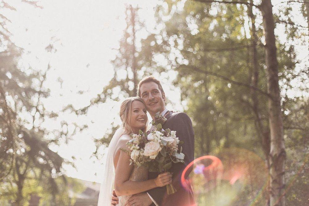 WeddingPhotographyWarwickshireWeAreTheClarkes_0019.jpg