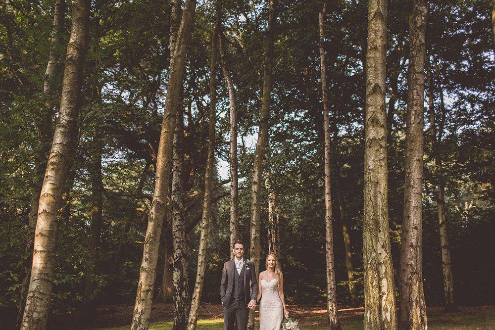 WeddingPhotographyWarwickshireWeAreTheClarkes_0020.jpg