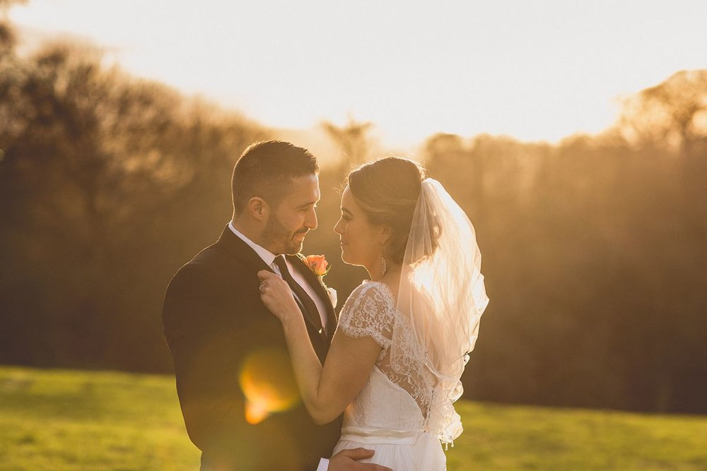 WeddingPhotographyWarwickshireWeAreTheClarkes_0024.jpg
