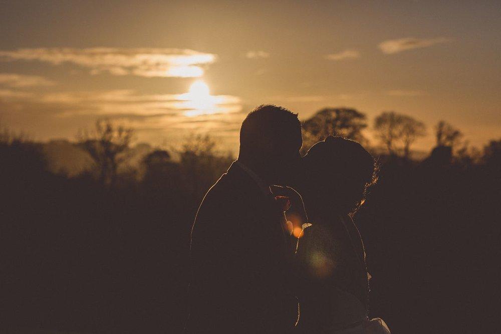 WeddingPhotographyWarwickshireWeAreTheClarkes_0026.jpg