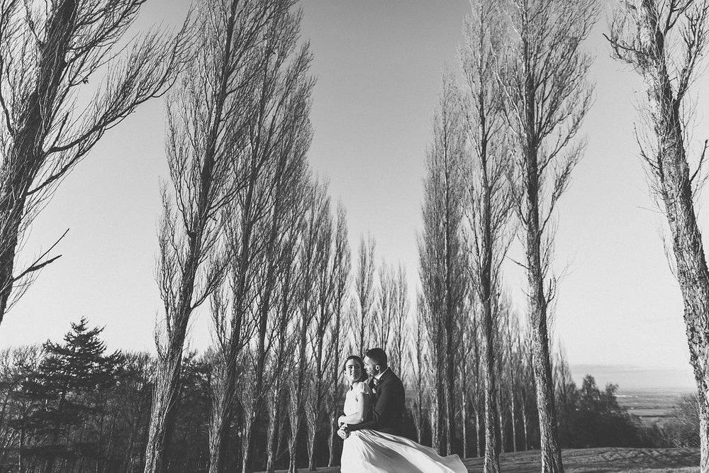 WeddingPhotographyWarwickshireWeAreTheClarkes_0025.jpg