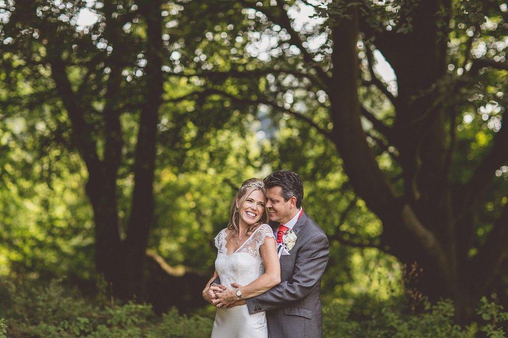 WeddingPhotographyWarwickshireWeAreTheClarkes_0028.jpg