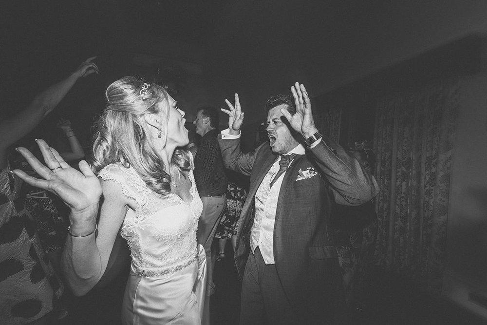 WeddingPhotographyWarwickshireWeAreTheClarkes_0032.jpg