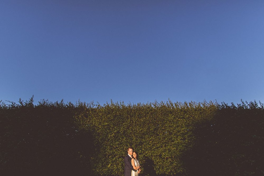 WeddingPhotographyWarwickshireWeAreTheClarkes_0035.jpg