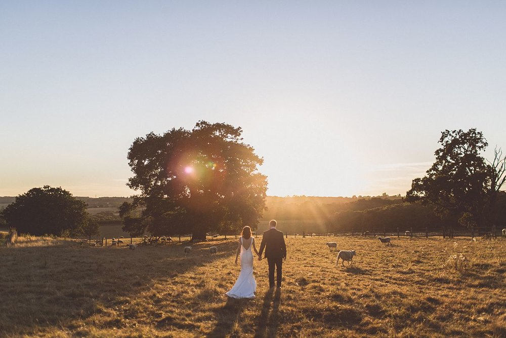WeddingPhotographyWarwickshireWeAreTheClarkes_0037.jpg