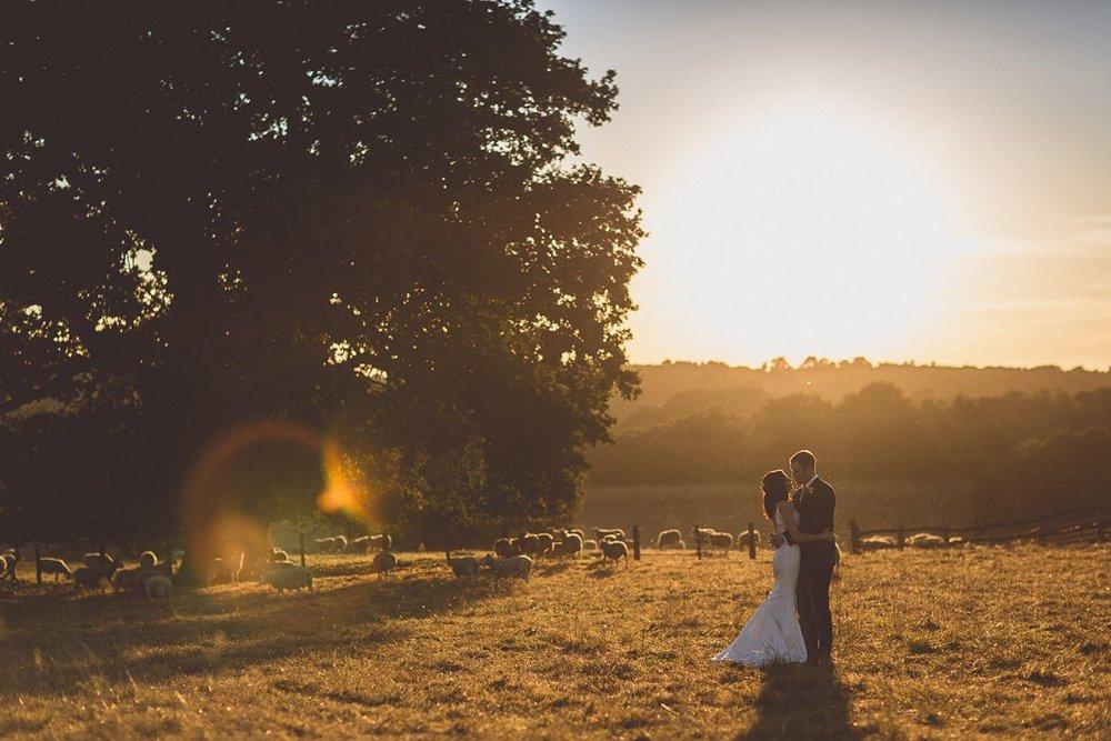 WeddingPhotographyWarwickshireWeAreTheClarkes_0038.jpg