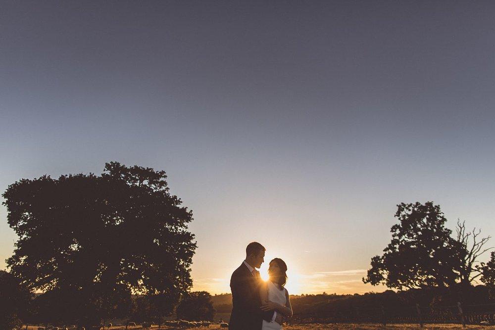 WeddingPhotographyWarwickshireWeAreTheClarkes_0040.jpg