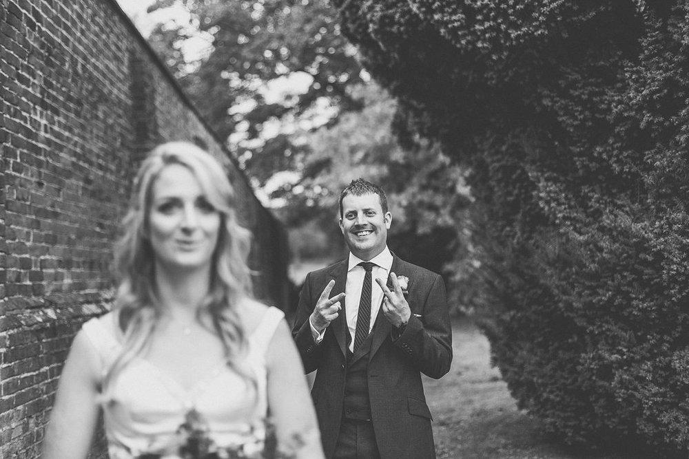 WeddingPhotographyWarwickshireWeAreTheClarkes_0041.jpg