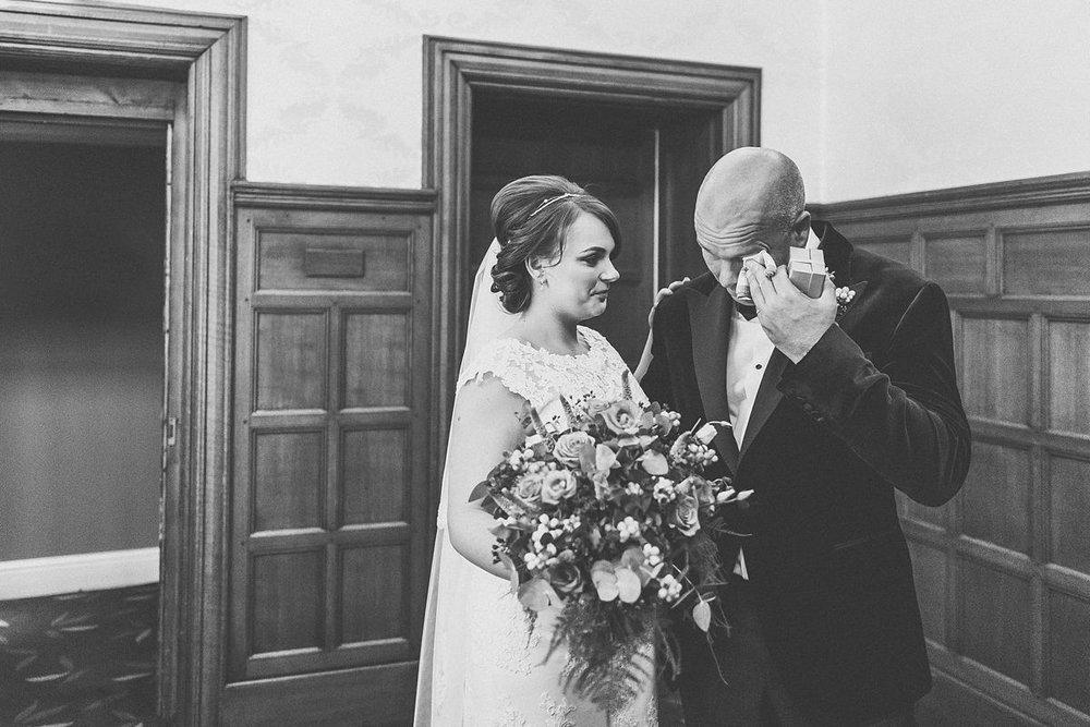 WeddingPhotographyWarwickshireWeAreTheClarkes_0043.jpg