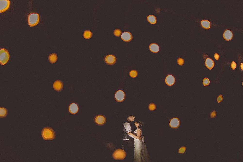WeddingPhotographyWarwickshireWeAreTheClarkes_0048.jpg