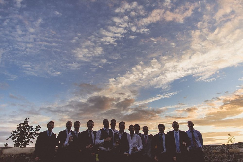 WeddingPhotographyWarwickshireWeAreTheClarkes_0051.jpg